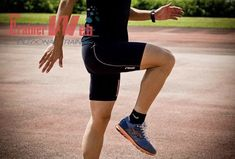 Hay que entrenar lo mínimo posible para obtener el máximo rendimiento. Prioriza la #calidad de los entrenamientos. 👉🏻 www.trainerweb.net 📨 training.deportemania@gmail.com #welltrained #training #running