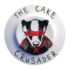There is 20% off the Badger collection until the 26th of November! #ChristmasGiftGuide2012