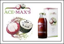 Berikut ini informasi mengenai pengobatan penyakit kanker paru paru secara traadisional dengan obat penyakit kanker paru paru herbal ace maxs yang aman  di konsumsi.