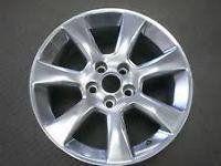 New 22921892 Cadillac GM OEM Polished 2013-2016 ATS-Wheel www.autopartswarehouse.online