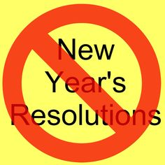 New Years Resolutions Fail  Start a New You Now!  Try Slimple Today  Lose Weight and Gain Energy with our Exclusive All Natural Ingredient MaCoca  Slimple with MaCoca utilizes herbal weight loss ingredients that interact with the body to suppress the desire for food while stimulating the digestive system to burn more calories.   Visit Www.MelissaMarkoutsis.com or  find us on Amazon   Enjoy Free Shipping with every order in the United States  Dieting used to be hard, but now it's SLIMple