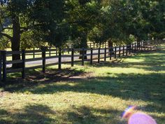 Different types of farm fencing We sell provide every product is result of watchful inspired thinking & a reliable commitment to quality.
