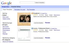 Two Great Tools to Use on Google Drive ~ Educational Technology and Mobile Learning