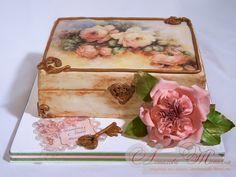 торт шкатулка - Поиск в Google