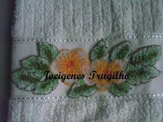 Ponto russo  http://pontilhandopontos.blogspot.com.br/