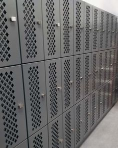 Office Lockers, Employee Lockers, School Lockers, Office Storage, Locker Storage, Records Management, Metal Lockers, Mobile Storage, Maximize Space
