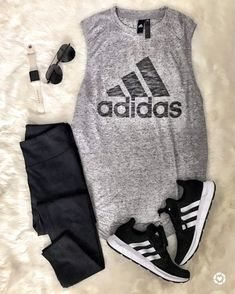 Amazing Workout Clothes Outfits to impress and progress - Outdoor Click Date Outfits, Sport Outfits, Summer Outfits, Casual Outfits, Running Outfits, Fashion Outfits, Cute Workout Outfits, Workout Attire, Workout Wear