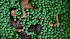 2014金馬國際影展 X 10部不可忽視的新銳導演與同志電影 - 世界電影雜誌 World SCREEN