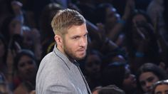 Calvin Harris unfollows Taylor Swift as Hiddleston pictures appear online