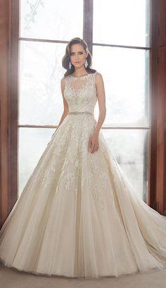 sophia-tolli-fall2015-wedding-dress-43.jpg 615×1,066 pixels