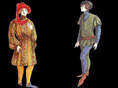 Siglo XV