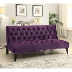 You'll love the Sleeper Sofa at Wayfair - Great Deals on all Furniture products with Free Shipping on most stuff, even the big stuff.
