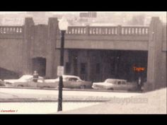 Bullet holes in the limousine and extra bullets in Dealey Plaza (Extended English Version) Robert Kennedy, Jackie Kennedy, Dealey Plaza, Kennedy Assassination, John Fitzgerald, Adam Sandler, Limo, Jfk, Opera