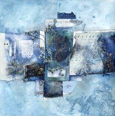 """""""Versatis"""" in 2007 by Jakub Niedziela"""