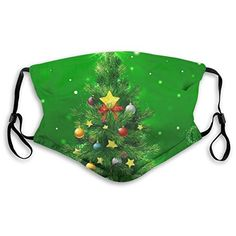 Christmas Trees Print Mouth Masks with Filter Washable and Reusable Anti Dust Breathable Mask with Adjustable Ear Loops for Men and Women Masks20200415 [Masks2004151702] - $9.99 : hotopictshirts.shop#adjustable #anti #breathable #christmas #dust #ear #filter #hotopictshirtsshop #loops #mask #masks #masks2004151702 #masks20200415 #men #mouth #print #reusable #trees #washable #women Half Face Mask, Face Masks, Mouth Mask Fashion, Halloween Moon, Mask Painting, Sunflower Pattern, Tree Print, Diy Mask, Health