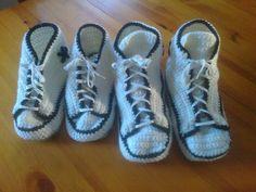 Conversetossuja Yeezy Boost, Adidas Sneakers, Shoes, Fashion, Moda, Zapatos, Shoes Outlet, Fashion Styles, Shoe