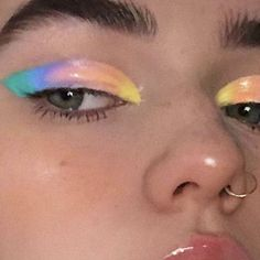 makeup tutorial for green eyes with eye makeup eyeshadow makeup makeup demo makeup rules makeup without eyeliner makeup eyeshadow perricone for eyeshadow makeup Makeup Goals, Makeup Inspo, Makeup Art, Makeup Inspiration, Beauty Makeup, Hair Makeup, Dress Makeup, Makeup Geek, Games Makeup