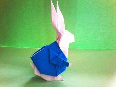 Rabbit in wonderland_Matsuda Keigo | by mohtam99