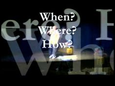 """Music video clip for the song """"Questions Words"""" from the CD """"Grammar Jams by two-time Canadian Music artist of the year winner Etienne. All Songs, Video Clip, Music Artists, Grammar, Itunes, Music Videos, Lyrics, English, This Or That Questions"""