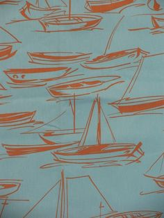 Nipper Sky - www.BeautifulFabric.com - upholstery/drapery fabric…