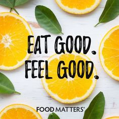 Six quotes from Food Matters TV food quotes Nutrition Holistique, Nutrition Quotes, Holistic Nutrition, Nutrition Education, Nutrition Activities, Healthy Eating Quotes, Healthy Lifestyle Quotes, Mindful Eating Quotes, Eating Healthy