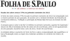 Folha - Online