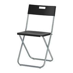 IKEA Eetkamerstoelen   Koop ze online of in de winkel