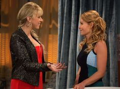 You'll Be Stunned By What Candace Cameron Does on Fuller House  Fuller House, Full House