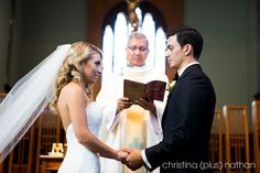 We do custom Calgary wedding photography packages for Calgary, Canmore and Banff wedding coverage. Contact us for your personalized quote. Wedding Photography Pricing, Wedding Photography Packages, Catholic Wedding, Banff, Calgary, Summer Wedding, Photographers, Catholic Marriage