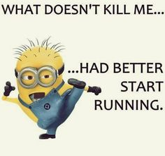 Lol funny Minions captions of the hour (08:23:25 PM, Tuesday 16, June 2015 PDT) – 10 pics #funny #lol #humor #minions #minion #minionquotes #minionsquotes #despicable #despicableMe #despicablememinions #quotes #quote #jokes #cute #QuoteOfTheDay