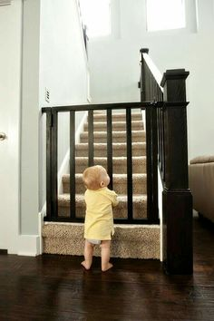 10 Best Honey Do S Images In 2015 Stair Gate Stairs