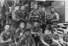 5th group vietman | ... to be 5th special forces group in vietnam could be misidentified tho
