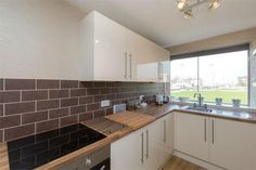 Check out this property for sale on #Zoopla
