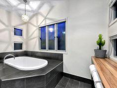 35 Baringa Street, Morningside, QLD 4170, SOLD Jun 2016 My Property, Property Prices, Under The Hammer, Brisbane City, Built In Wardrobe, Simple House, Jun, Master Bedroom, Bathrooms
