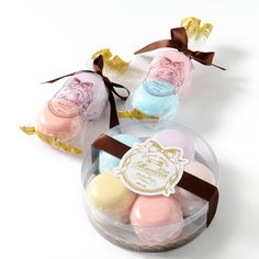 Bath fizzes are an easy way to enjoy a fragrant bath right in your home, and to…