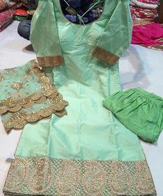 Indian Suits, Indian Wear, Indian Dresses, Punjabi Dress, Punjabi Suits, Punjabi Fashion, Indian Fashion, Patiala Salwar Suits, Churidar