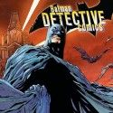 DC's flagship title re-launches for the first time ever, featuring Batman adventures from the acclaimed Tony Daniel (BATMAN R.I.P)! Bruce Wayne is back under the cape and cowl, ready to protect Gotham City from its deadly array of villains--from the Joker to Mr. Freeze to brand new masked murderers!