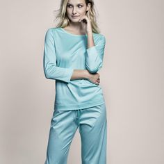 Summer Collection, Jumpsuit, Spring Summer, Seasons, Celebrities, Lady, Dresses, Fashion, Overalls