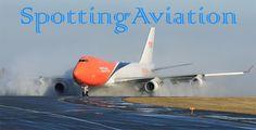 planes  Spottingaviation.forumactif