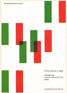 thingsmagazine: Cover deisgn by Carlo Vivarelli Great cover design by Carlo vivarelli