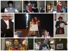 $100 Hire a Clown NY, Clowns NY,Clown Brooklyn,Clown in New York, Clown in Bronx, Clown for hire,Party Entertainment,Children's Entertainment, www.speedotheclown.com Clowns For Kids, Clowns For Birthday Parties, Block Party, Party Entertainment, The Magicians, Brooklyn, Dj, The 100, New York