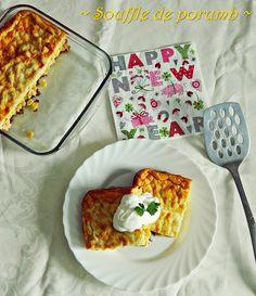 Bread, Food, Pie, Brot, Essen, Baking, Meals, Breads, Buns