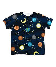 Eagle USA Birds of Prey T-shirt-Femme Homme Enfants S M L XL 2XL 3XL 4XL 5XL