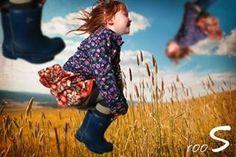 Fotograaf Roos Gast | Beautiful redhead girl | Mooi roodharig meisje | #art #kunst #beautiful #girl #meisje #mooi #jump #beauty #model #photography #fotografie #blij #happy #roos_gast #roos_gast_schoneveld #fotograaf #kinderfotografie