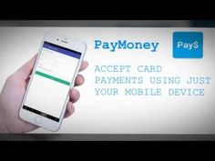 Quick and secure credit card processing using just your mobile device https://play.google.com/store/apps/details?id=org.paymoney.paymoney