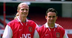 Emmanuel-Petit-and-Marc-Overmars-Arsenal.jpg (1200×636)