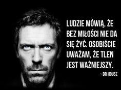 Ludzie mówią, że bez miłości... , #Sarkazm-i-ironia