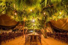 Tipi Wedding Reception | The Grove | Byron Bay | Byron Bay Weddings