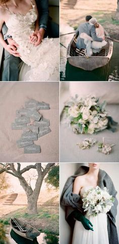 Colors, textures, vintage film feel. Photography by Elizabeth Messina