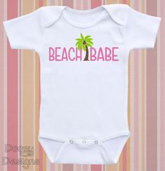 Be jealous i have the best aunt and uncle cute personalized baby beach onesie beach t shirt baby shirt custom baby gift baby negle Choice Image